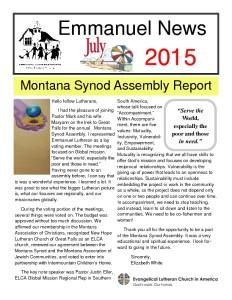July 2015 Newsletter-thumbnail