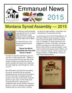 June 2015 Newsletter-thumbnail