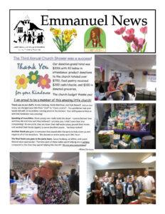 May 2018 Newsletter-thumbnail