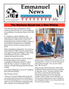 July 2019 Newsletter-thumbnail