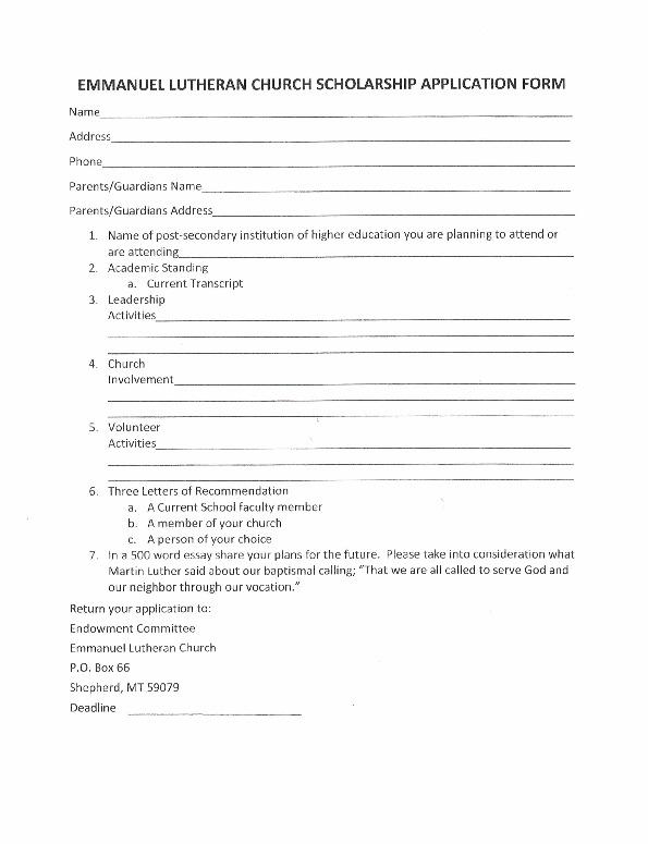 scholarship app10272019-thumbnail