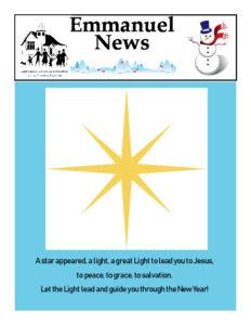 January 2020 Newsletter-thumbnail