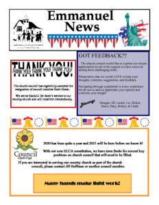 July 2020 Newsletter-thumbnail