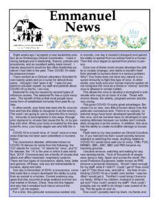 May 2020 Newsletter-thumbnail