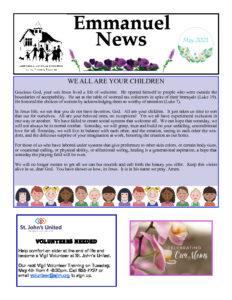 May 2021 Newsletter-thumbnail
